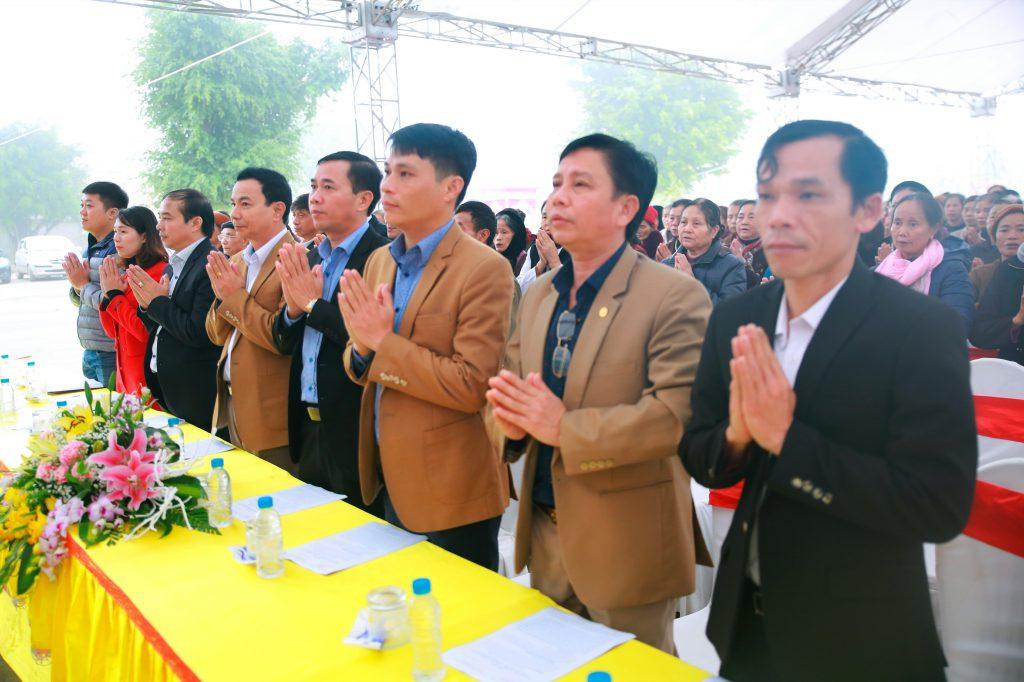 Anh Tong Ket PG Ba Vi (7)
