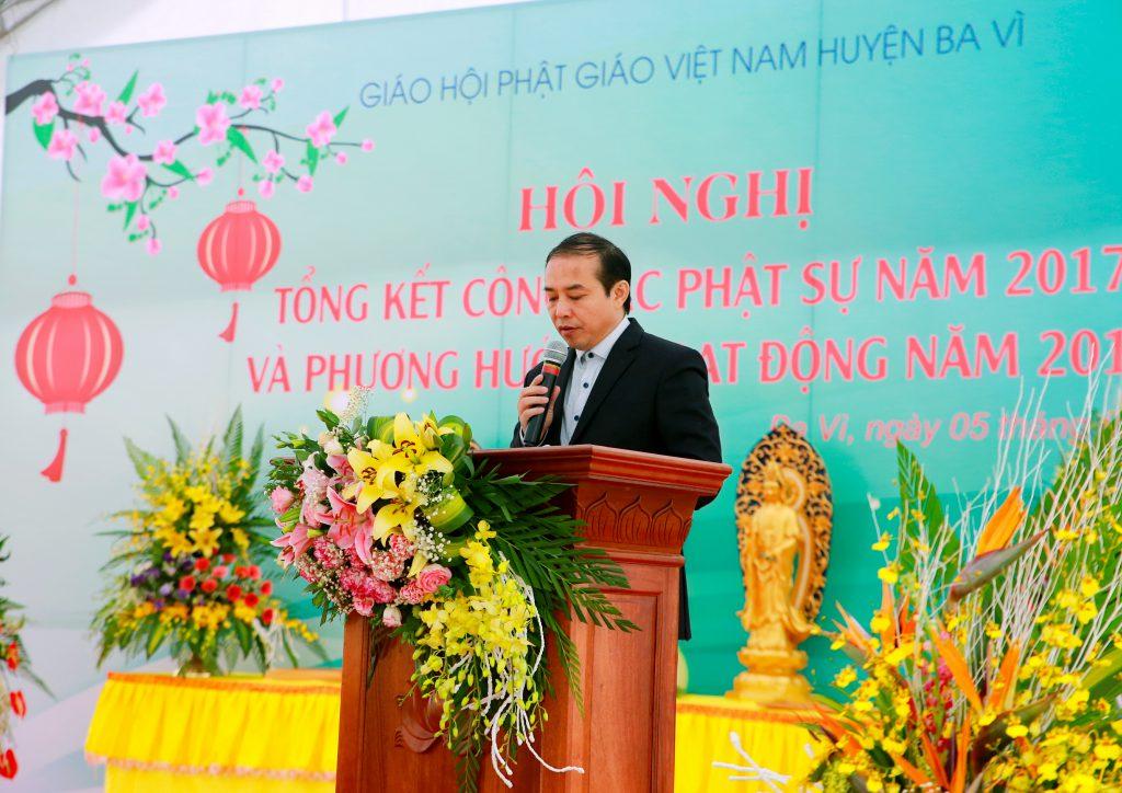 Anh Tong Ket PG Ba Vi (71)