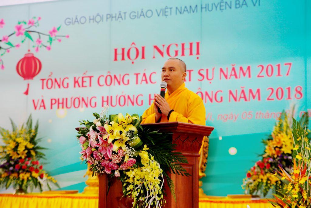 Anh Tong Ket PG Ba Vi (75)