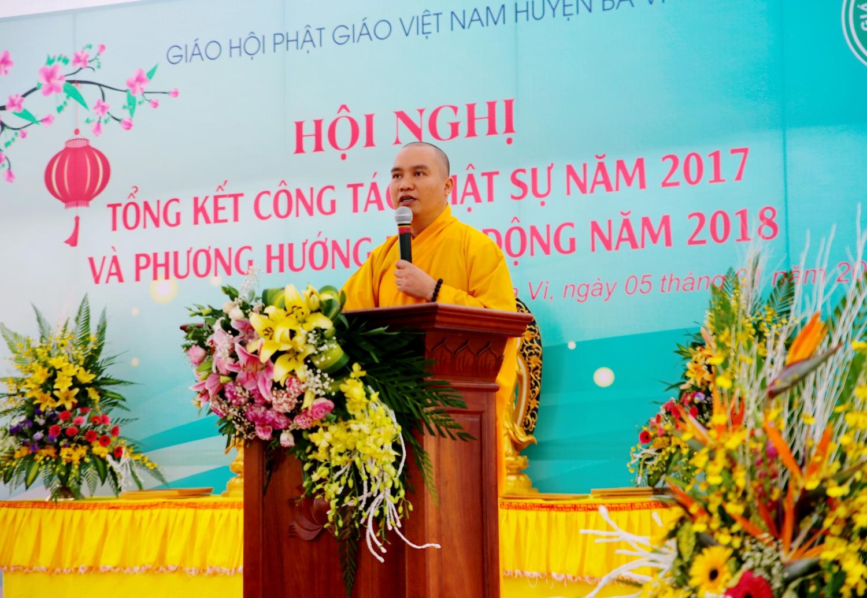 Anh Tong Ket PG Ba Vi (77)