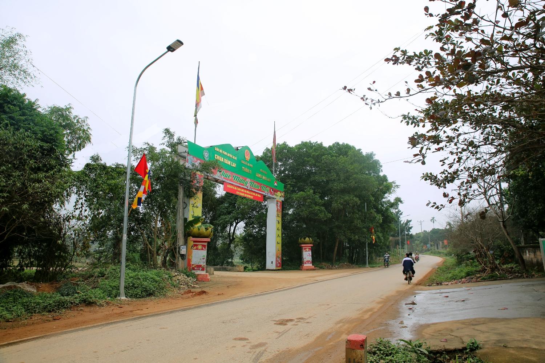 Anh Tong Ket PG Ba Vi (81)