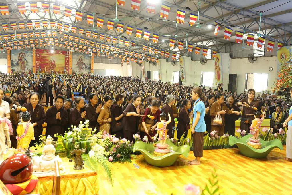 le tam phat chua khai nguyen 201938