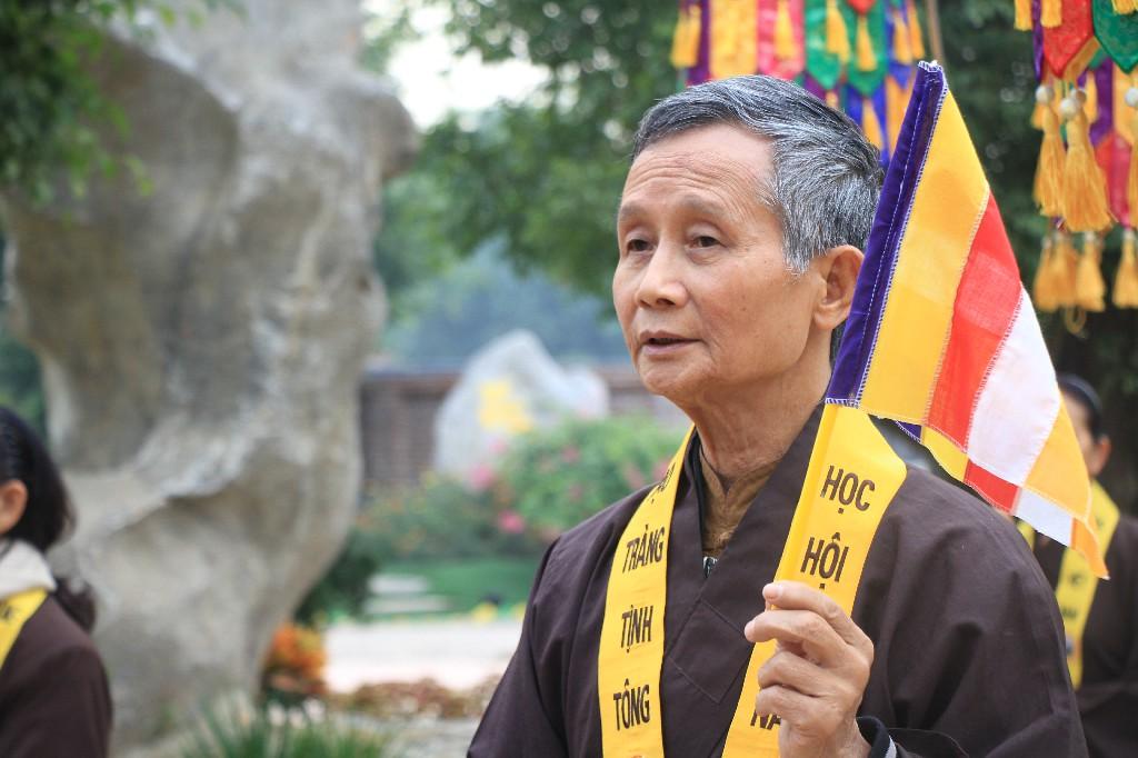 ruoc tuong ngoc A Di Da Phat tai Chua Khai Nguyen 2019 4