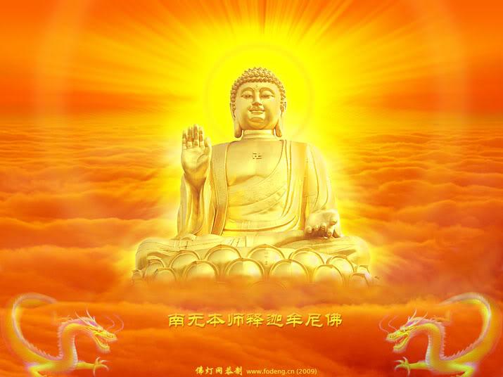 http://chuatanvien.com/uploads/news/hinhphat/sakyamunibuddha275.jpg
