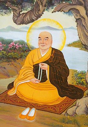 http://chuatanvien.com/uploads/news/lientongchuto/08-chauhoang-ds.jpg